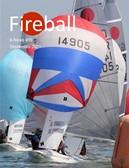FB e-News #11 cover 129x168