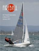 FB e-News 10 cover 129x168