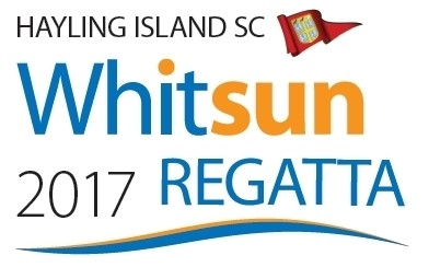 More information on Hayling Island Whitsun Regatta - a 3 day open event with a Fireball class start